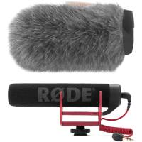 rode_rode_videomic_shotgun_mic_custom_1083442.jpg